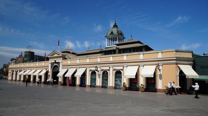 mercado central santiago chile 2.jpg