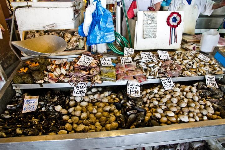 mercado central santiago chile 3.jpg