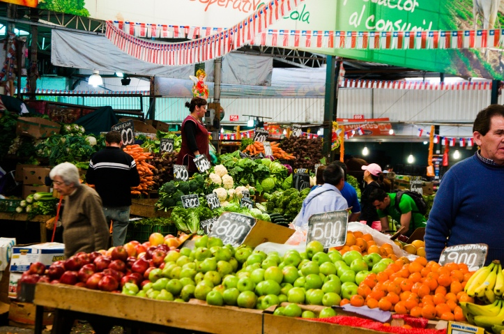 mercado central santiago chile 5.jpg