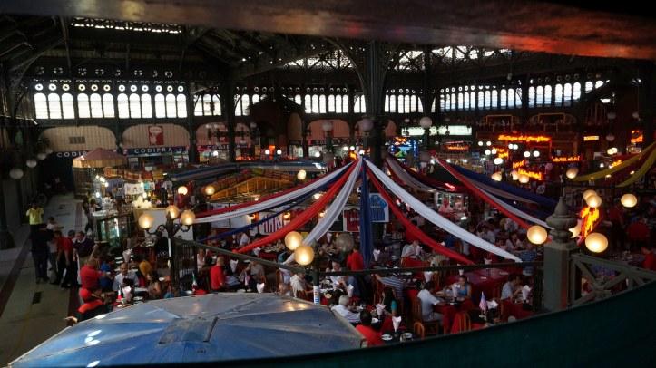 mercado central santiago chile.jpg