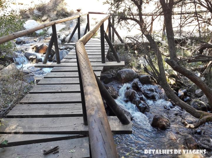 parque cordillera yerba loca rio trilha trekking caminhada natureza santiago o que fazer relatos viagem (2).jpg