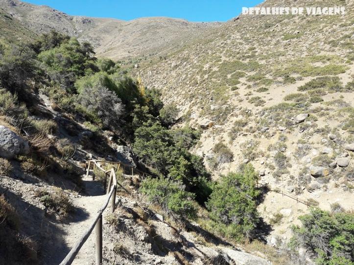 parque cordillera yerba loca trilha trekking caminhada natureza santiago o que fazer relatos viagem (3).jpg