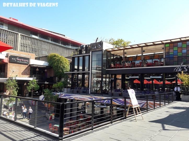 patio bellavista santiago chile restaurantes bares vida noturna pontos turisticos o que visitar onde comer relatos viagem