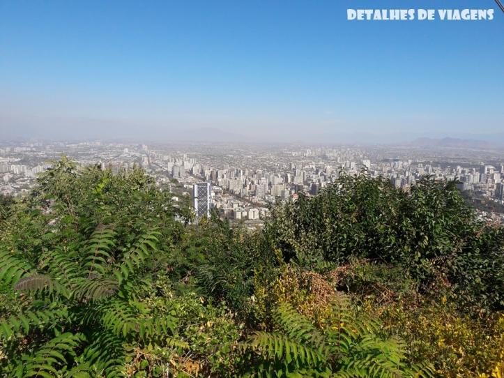 vista cidade santiago cerro san cristobal funicular .jpg