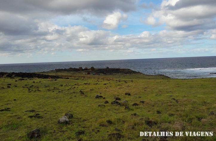 ahu akahanga ilha de pascoa sitios arqueologicos roteiro atraçoes pontos turisticos.jpg