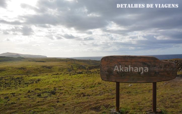 akahanga ilha de pascoa roteiro o que fazer pontos turisticos relatos viagem.JPG
