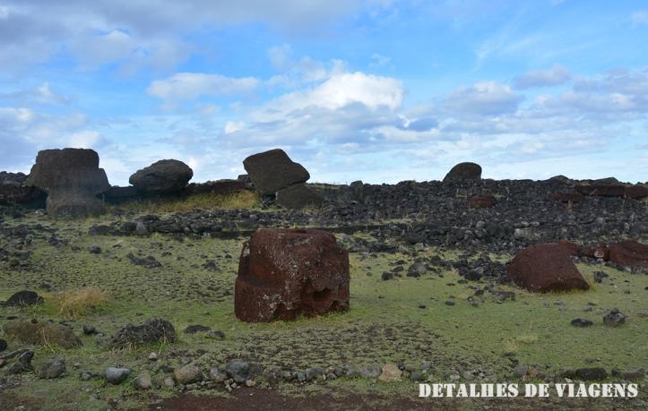 akahanga moai ahu ilha de pascoa roteiro o que fazer pontos turisticos relatos viagem .JPG