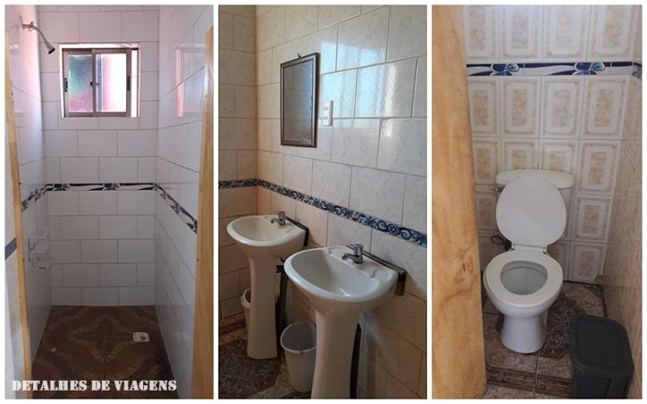 banheiro camping mihinoa ilha de pascoa relatos de viagem