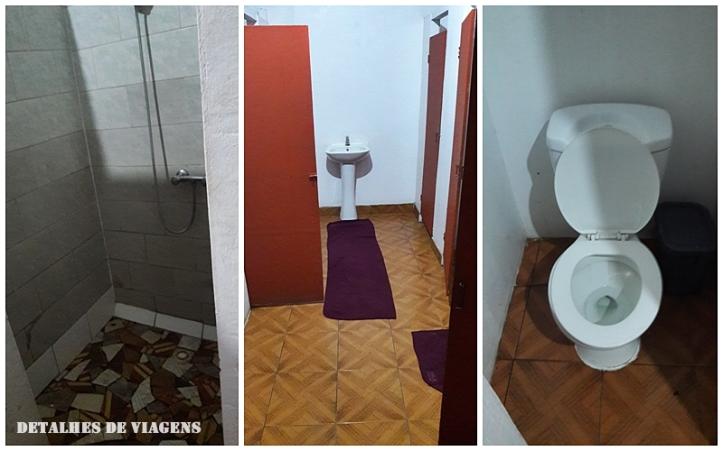 banheiro masculino camping mihinoa ilha de pascoa relatos de viagem