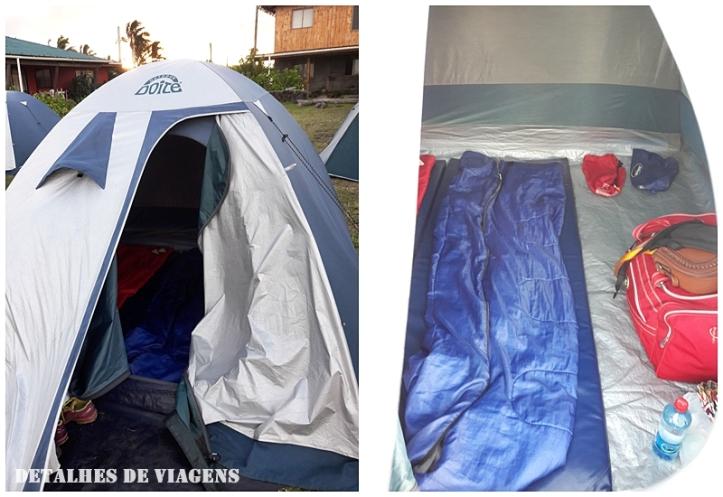 camping acampar ilha de pascoa isla de pascua easter island barraca relatos viagem 2.jpg