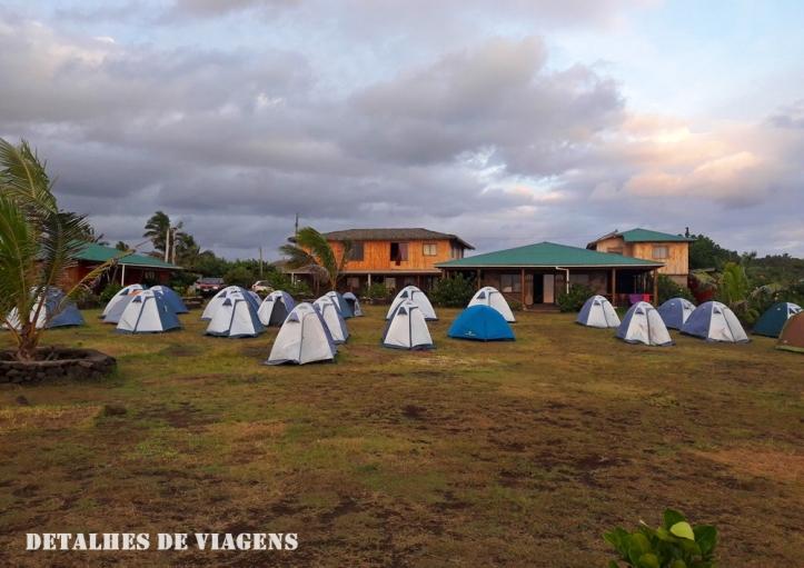 camping hostel mihinoa ilha de pascoa onde ficar hanga roa relatos viagem 2.jpg