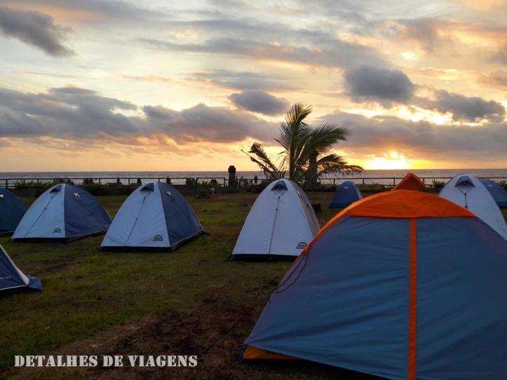 camping hostel mihinoa ilha de pascoa onde ficar hanga roa relatos viagem 3.jpg