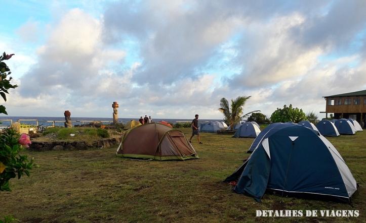 camping ilha de pascoa informacoes relatos viagem.jpg