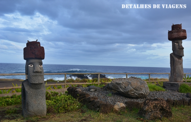 camping mihinoa ilha de pascoa onde ficar relatos viagem.JPG