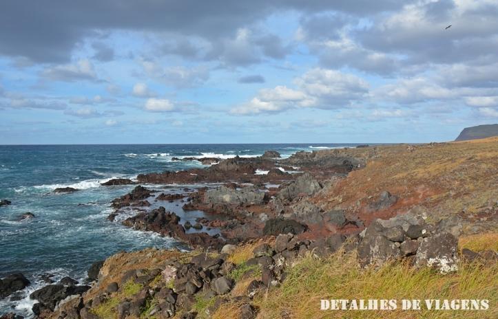 complexo vaihu ilha de pascoa roteiro o que fazer pontos turisticos relatos viagem 3.JPG