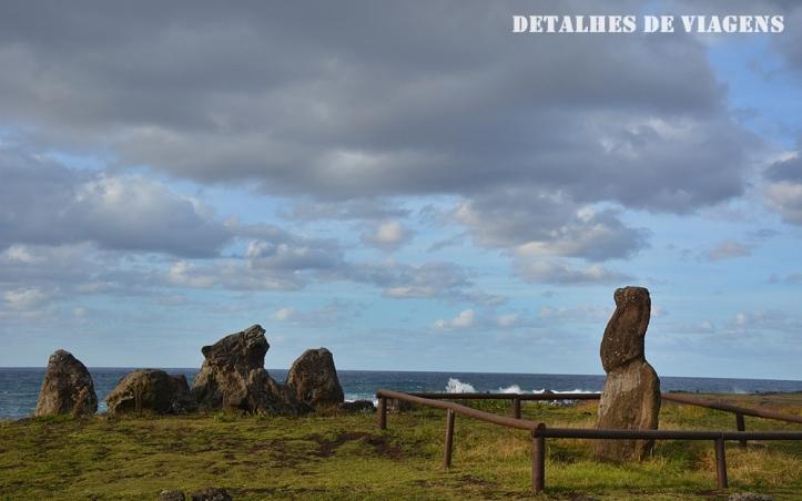 complexo vaihu moai ilha de pascoa roteiro o que fazer pontos turisticos relatos viagem.JPG
