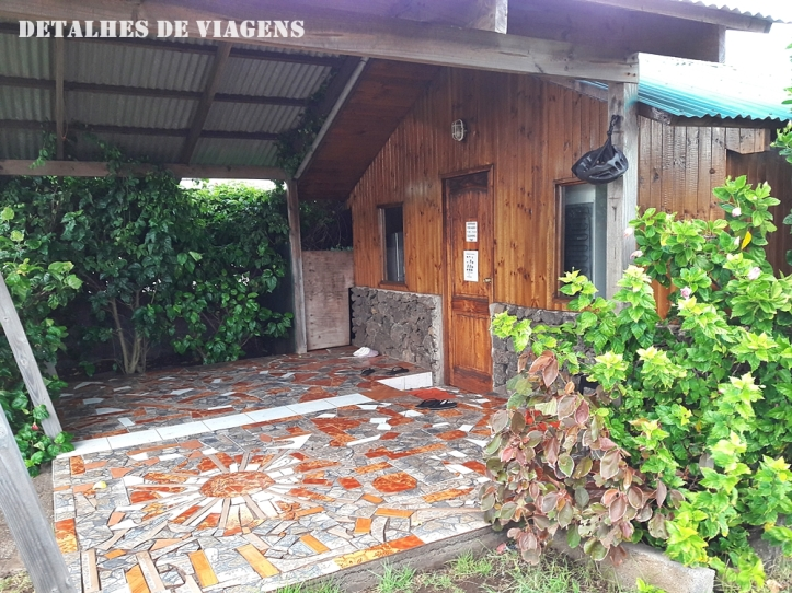 cozinha camping mihinoa ilha de pascoa relatos viagem 2