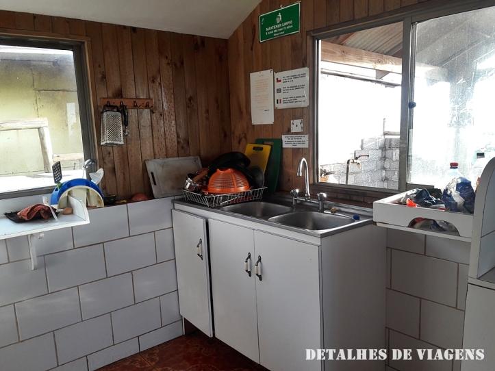 cozinha camping mihinoa ilha de pascoa relatos viagem 4