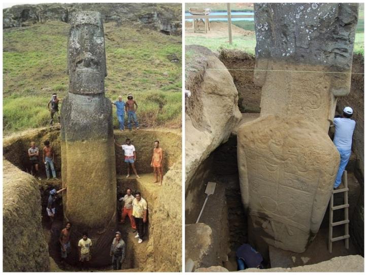 escavacao arqueologica rano raraku moai corpo detalhe.jpg