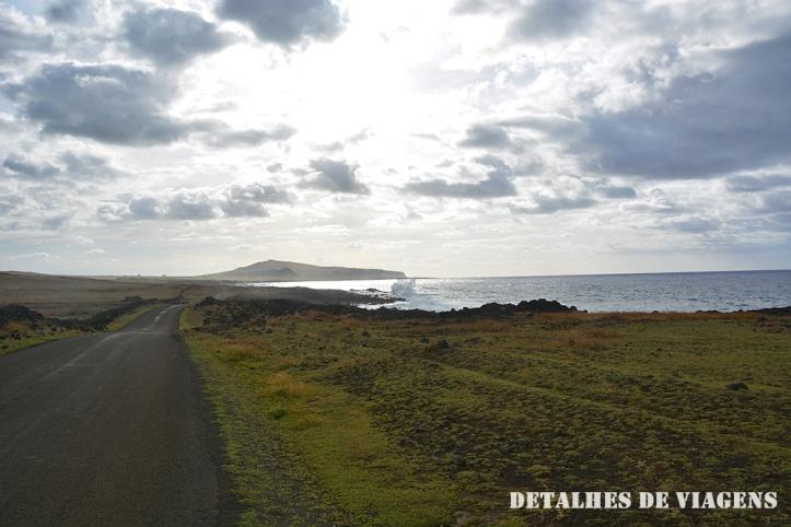 estrada ilha de pascoa roteiro o que fazer atracoes pontos turisticos relatos de viagem 2.JPG