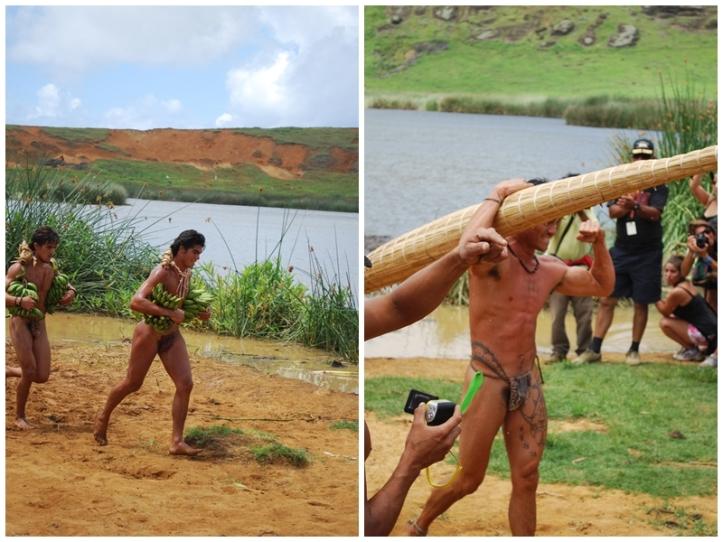 festival tapati ilha de pascoa.jpg