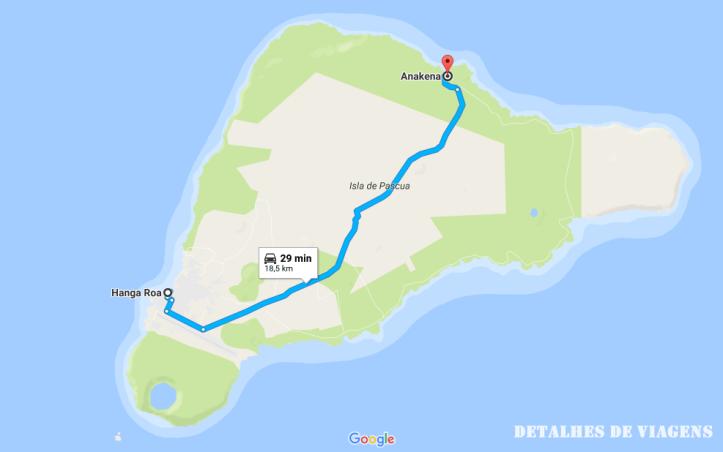 mapa ilha de pascoa hanga roa anakena