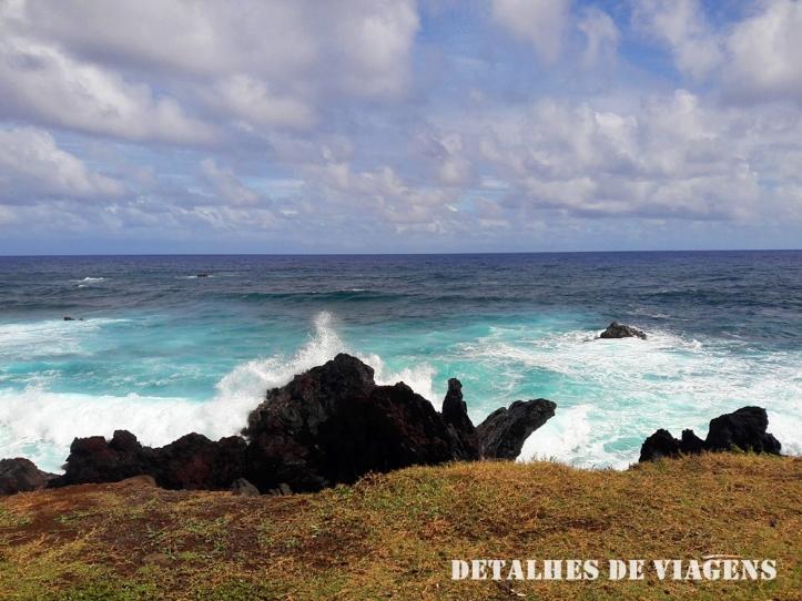 mar ilha de pascoa camping mihinoa relatos viagem.jpg