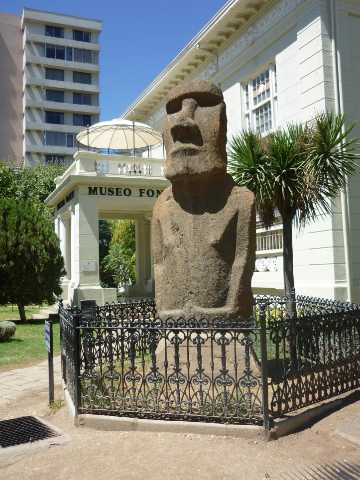 moai museo fonck vina del mar.jpg