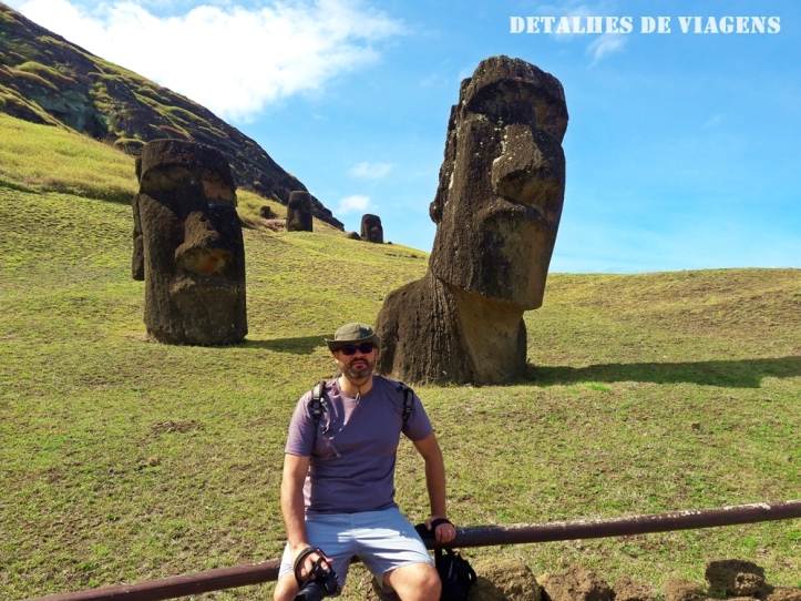 moai rano raraku ilha de pascoa relatos viagem.jpg