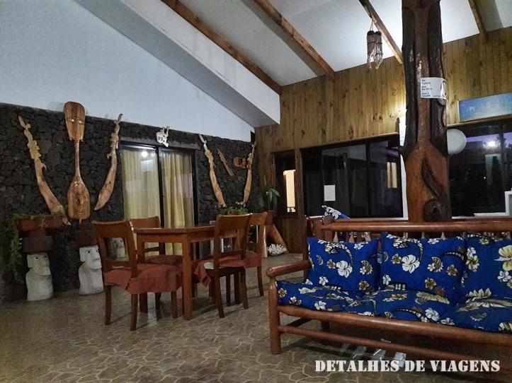 sala descanso camping mihinoa ilha de pascoa relatos viagem 2