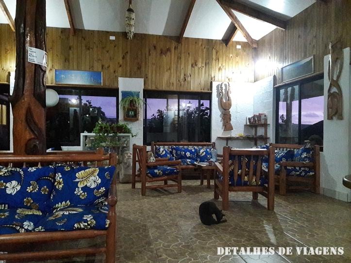 sala descanso camping mihinoa ilha de pascoa relatos viagem