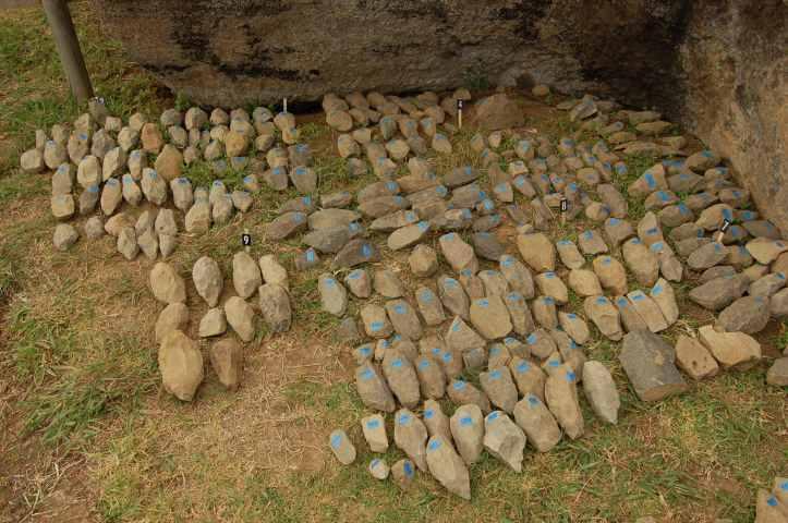 Toki ferramenta utilizada para esculpir moai ilha de pascoa.jpg