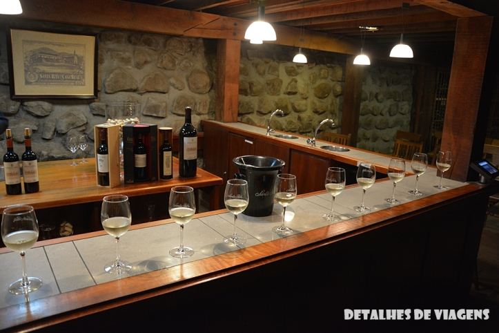 vinicola santa rita chile santiago tour classico adega degustacao 2.JPG
